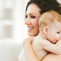 pielegnacja skóry dziecka